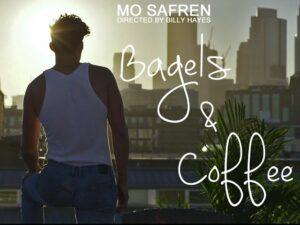 Mo Safren
