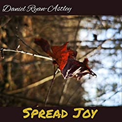 Daniel Ryan-Astley
