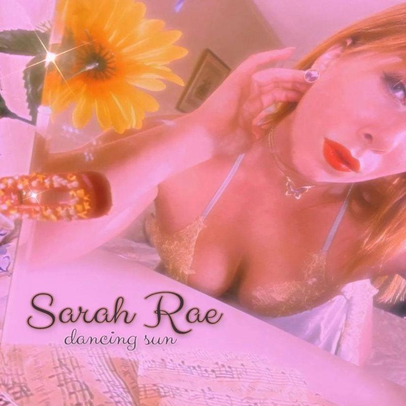 Rae busty sarah mobi.daystar.ac.ke Big
