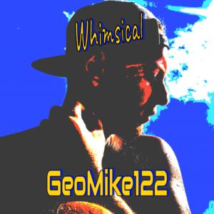 geomike122