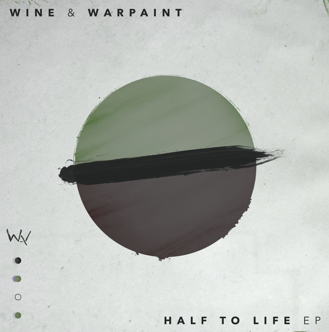 Wine & Warpaint