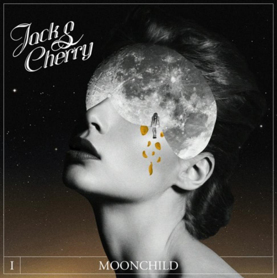 Jack & Cherry
