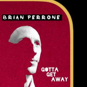 Brian Perrone