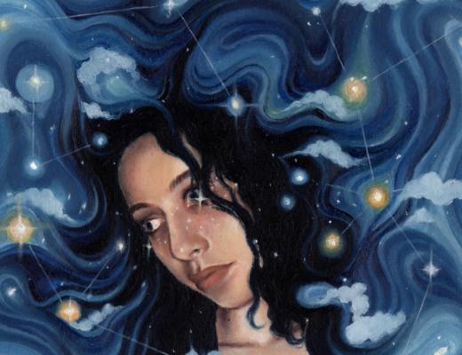 Abby Lokelani