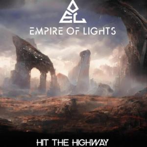 Empire of Lights