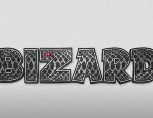 Biz-ZARD