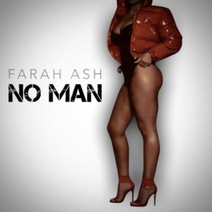 Farah Ash