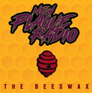 New Plague Radio