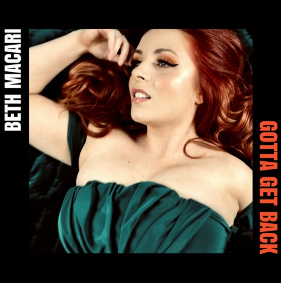Beth Macari