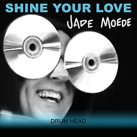 Jade Moede