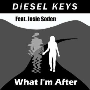 Diesel Keys
