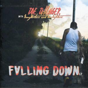 Doe Dillinger