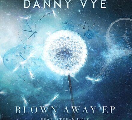 Danny Vye