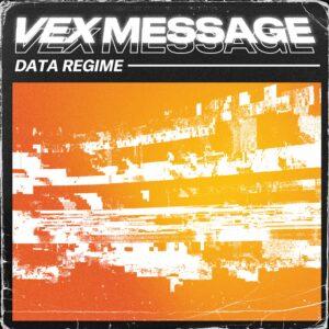 Vex Message