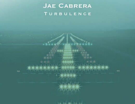 Jae Cabrera