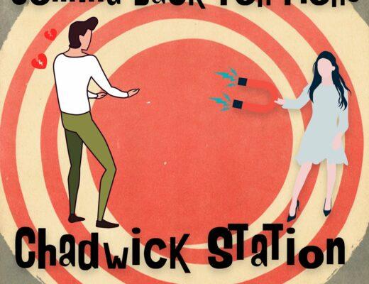 Chadwick Station