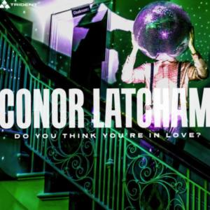 Conor Latcham