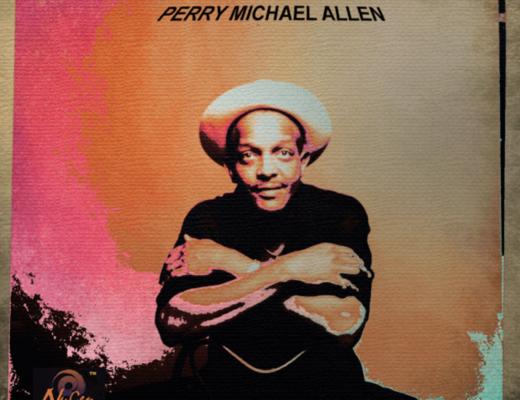 Perry Michael Allen