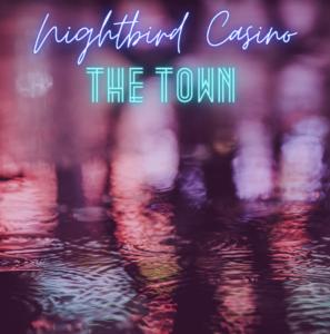 Nightbird Casino