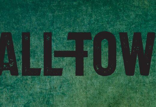 Fall Town