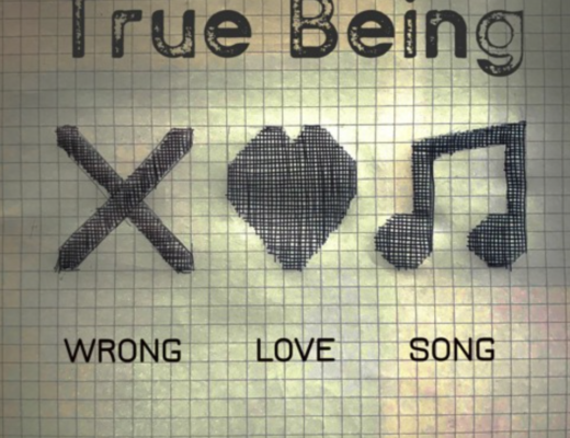 True Being