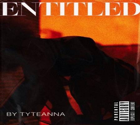 Tyteanna
