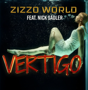 Zizzo World