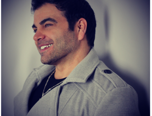 Antonio Didiano