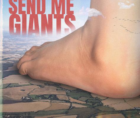 Send Me Giants