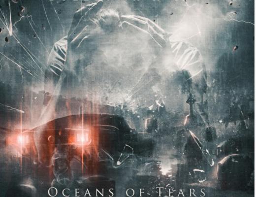 OCEANS OF TEARS
