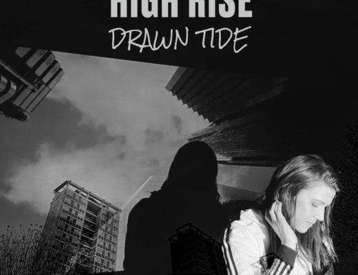 Drawn Tide