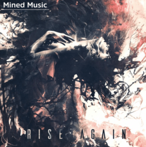 Mined Music