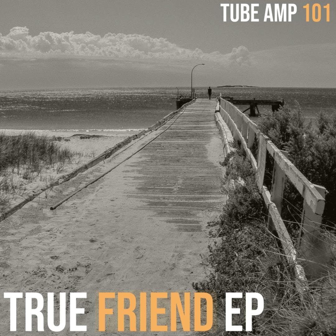 Tube Amp 101