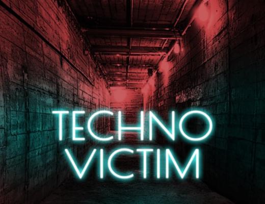 Techno Victim