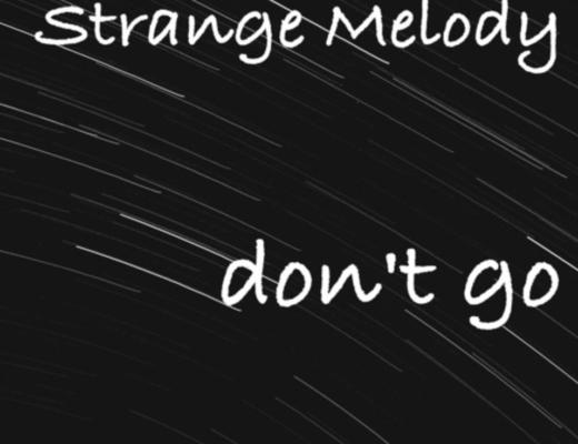 Strange Melody
