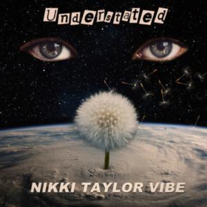 Nikki Taylor Vibe