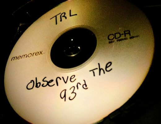 Observe the 93rd