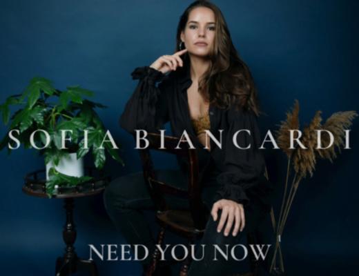 Sofia Biancardi