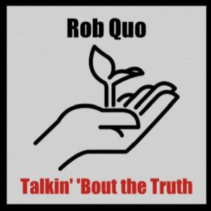 Rob Quo