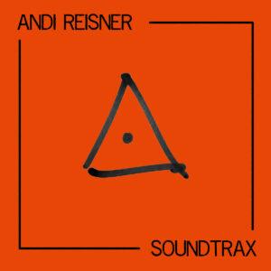 Andi Reisner