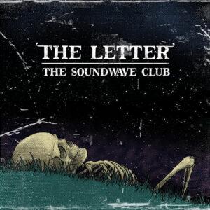 The Soundwave Club