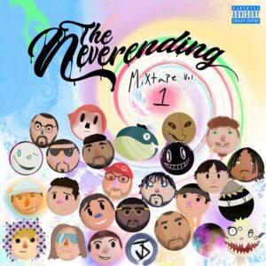 The Neverending Mixtape