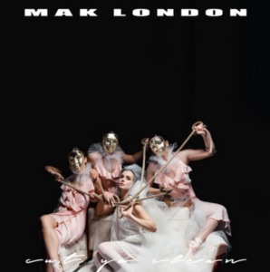 Mak London
