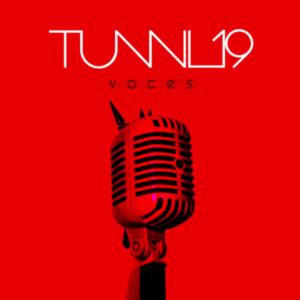 TUNNL19