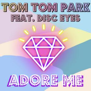 Tom Tom Park