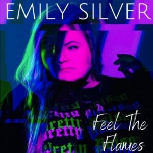 Emily Silver