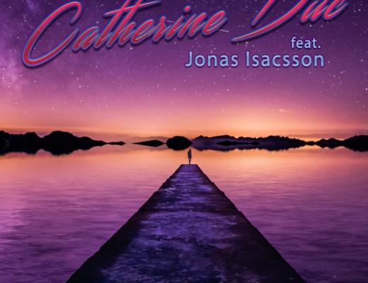 Catherine Duc