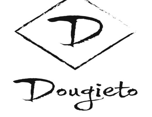 Dougieto