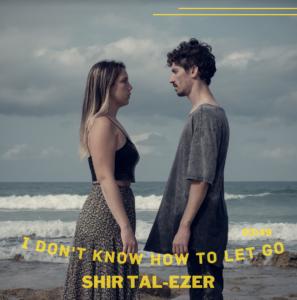 Shir Tal-Ezer