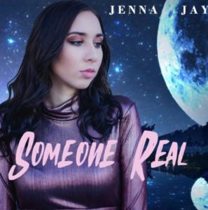 Jenna Jay